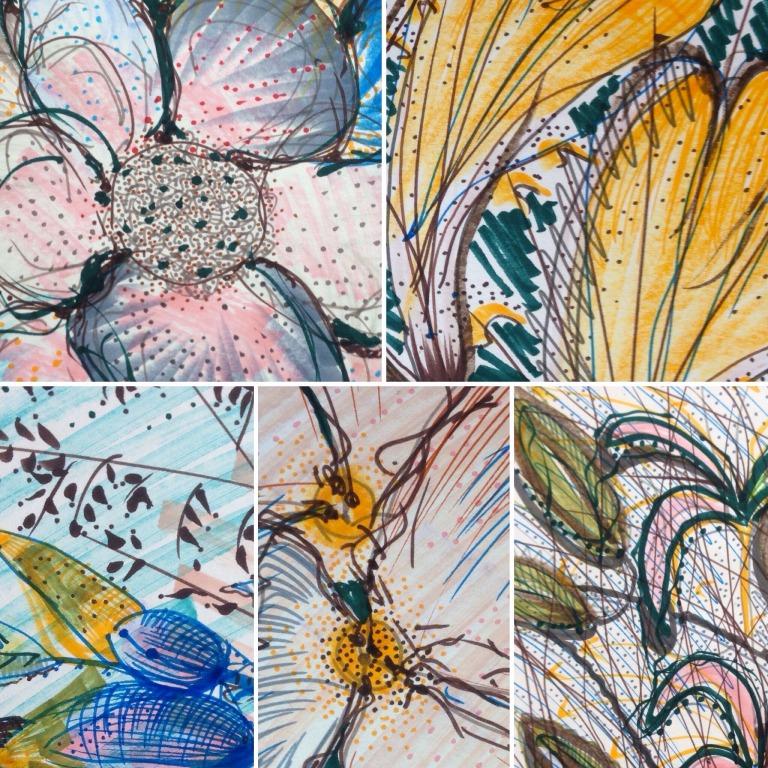 detail_flora